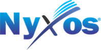 Nyxos_Logo_Registrado_pequeno