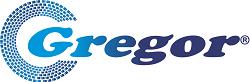 logoGregor_registrado_pequeno